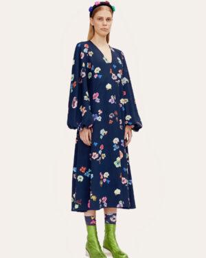 stine-goya-rosen-dress-3