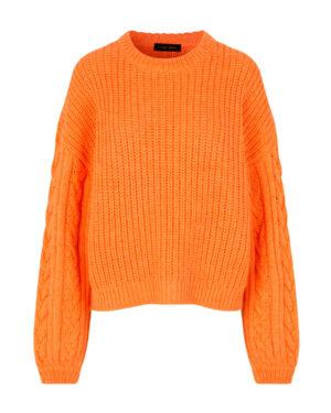 stine-goya-scharla-knit-1