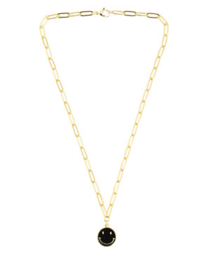 talis-chains-black-happiness-necklace
