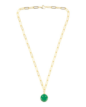 talis-chains-green-happiness-necklace