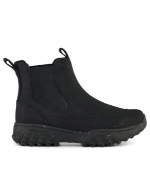 woden-magda-boot-black-1
