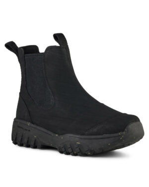woden-magda-boot-black-2