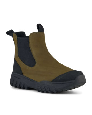 woden-magda-rubber-track-boot-1