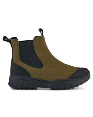 woden-magda-rubber-track-boot-8
