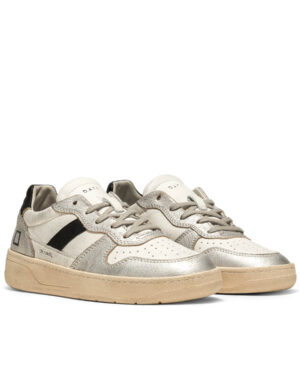 DATE-Court-Trainers2