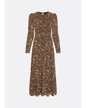 FC-Bella-dress2