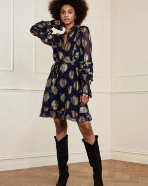 FC-Leonie-Dress