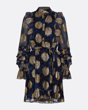 FC-Leonie-Dress2