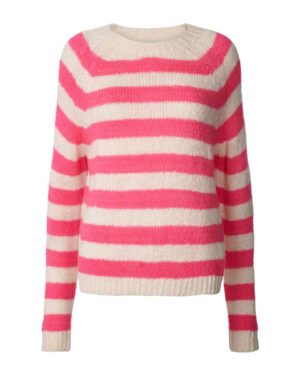 LL-Terry-Knit-Neon-Pink