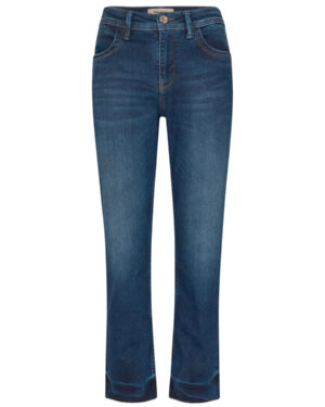 MM-Everly-Ocean-Jeans