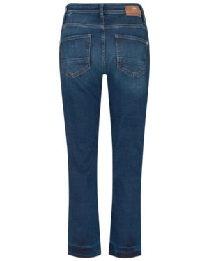 MM-Everly-Ocean-Jeans2