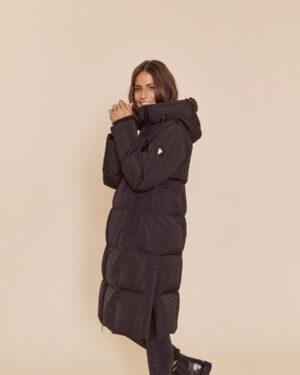 MM-Nova-Coat-Black