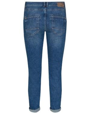 MM-naomi-Row-Jeans2
