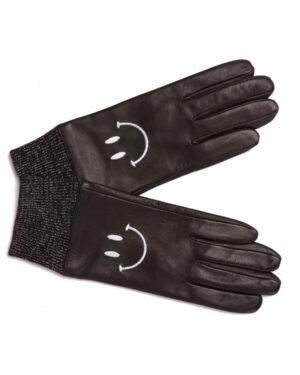 MS-Black-Smiley-Gloves2
