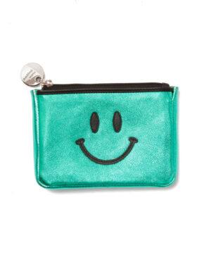 MS-Happy-Purse-Green