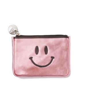 MS-Happy--Purse-Pink