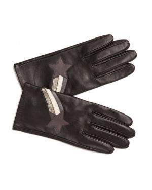 MS-Shooting-Stars-Gloves