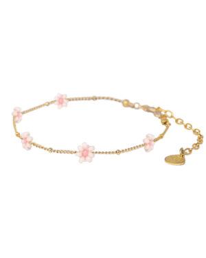 Mishky-Flower-Chain-9832