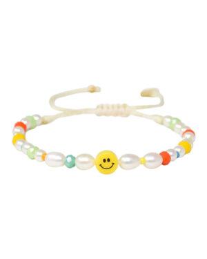 Mishky-Happy-Bracelet