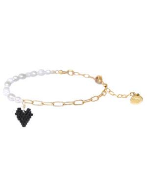 Mishky-Heart-Bracelet