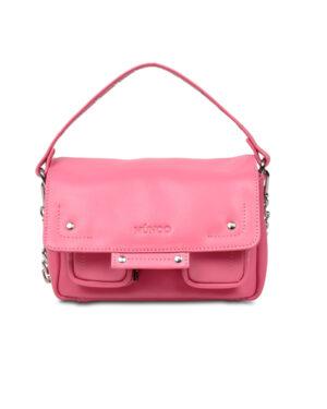 Nunoo-Small-Honey-Bag