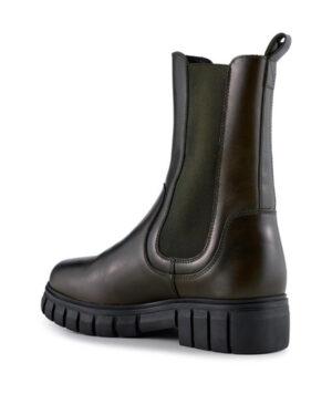 STB-Rebel-Chelsea-boot2