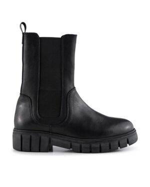 Shoe-The-Bear-Chelsea-Boot