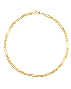 TS-New-York-Necklace