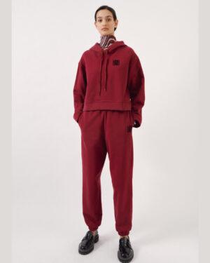baum-jeroma-hoodie-3