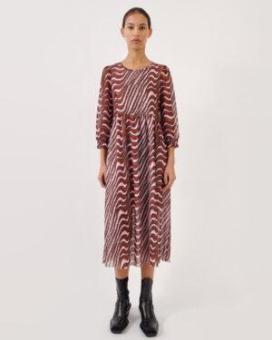 baum-juliani-dress-3
