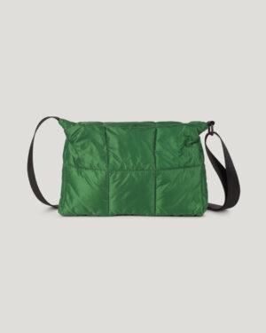 baum-kasha-bag-green-1