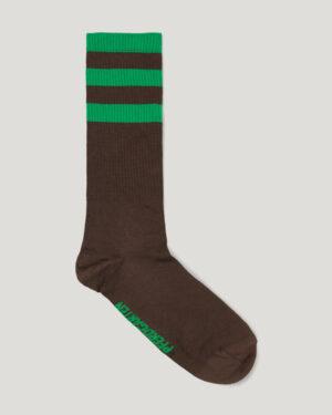 baum-lainey-socks-cappiccino-1