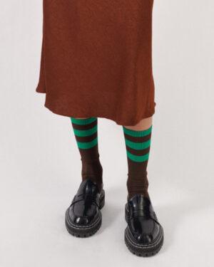 baum-lainey-socks-cappiccino-2