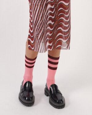 baum-lainey-socks-pink-2