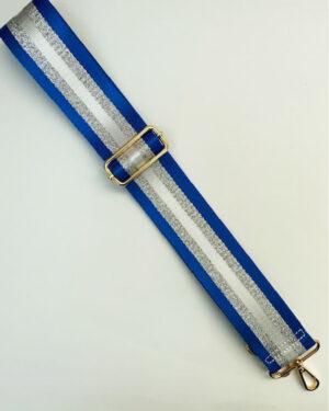 cobalt-stripe-strap