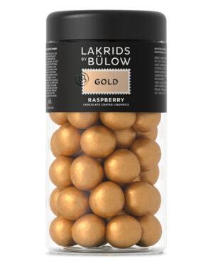 lakrids-gold-regular