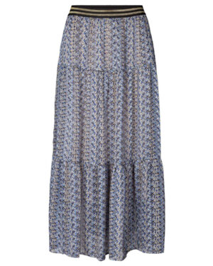 lollys-laundry-bonny-skirt-1
