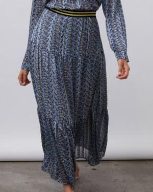 lollys-laundry-bonny-skirt-5