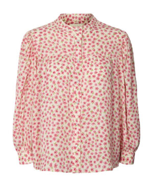 lollys-laundry-frankie-shirt-1