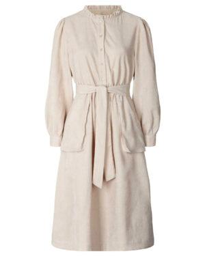 lollys-laundry-karlo-dress-1