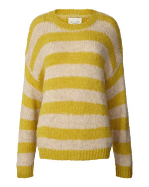 lollys-laundry-terry-jumper-yellow-1