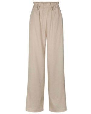 lollys-laundry-vicky-pants-1