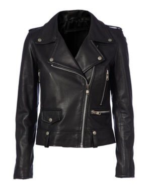mdk-seatlle-leather-jacket-1