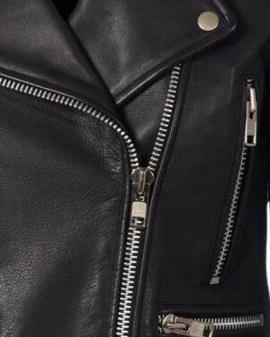 mdk-seatlle-leather-jacket-3