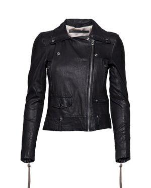 mdk-seatlle-thin-leather-jacket-1