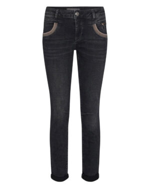 mos-mosh-naomi-washed-jeans-1