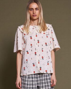 stella-nova-sassi-blouse-1