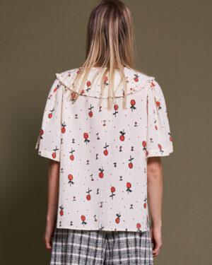stella-nova-sassi-blouse-2