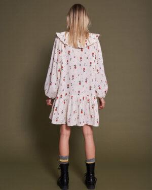stella-nova-sassi-may-dress-2