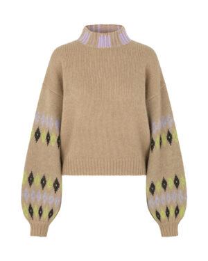 stine-goya-adonis-knit-1